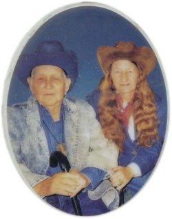 Evelyn Kathryn <i>Hicks</i> Antle