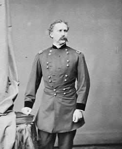 Brig Gen John Cunningham Kelton