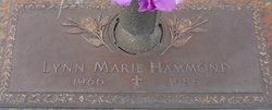 Lynn Marie Hammond