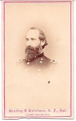 John Sanford Mason