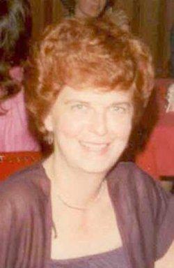 Joretta L. <i>Hickle</i> Eberline