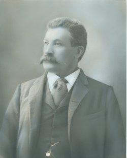 John Sholander