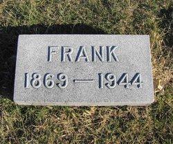 Frank Brandon