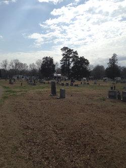 Delhi Masonic Cemetery