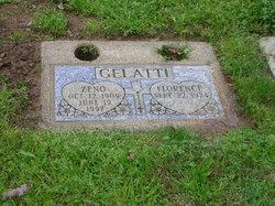 Zeno Gelatti