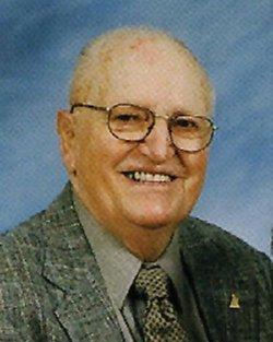 George M. Bainbridge