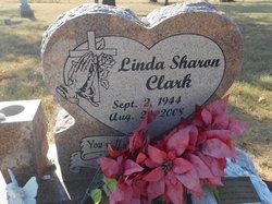 Linda Sharon Clark