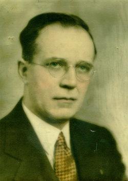 George William Thomas Austin