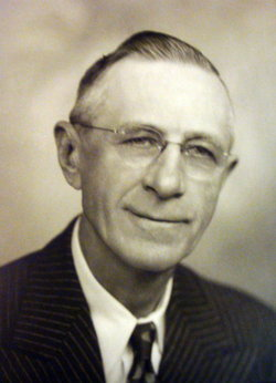 Otto Diller Schmidt