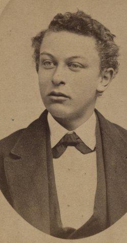Peter E. LeFevre