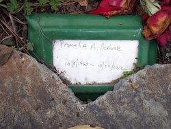 Pamela A. <i>Grzincic</i> Bodine