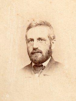 Henry Cooper Pitney