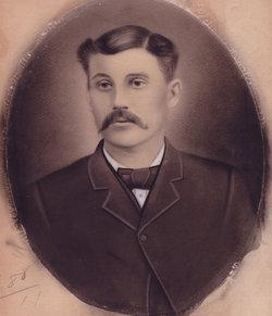 Walter Wales