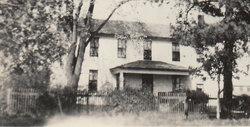 Washington C. Ballard