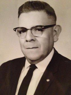 Pedro M Guardado