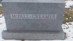 James E Creamer