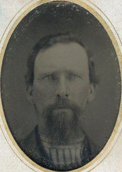 Sgt Francis William Pee