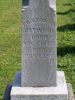 Edward Gatwood