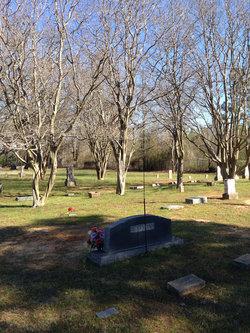 Dollahite Cemetery