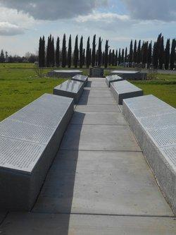 Sacramento County Cemetery