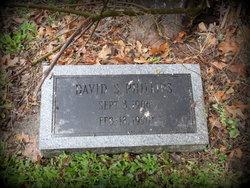 David Simms Jack Phillips