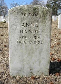 Anne Karseboom
