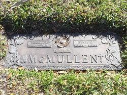 Henry Devlin McMullen