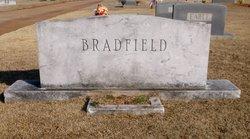 Alvin Franklin Bradfield