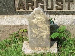 Charles Argust