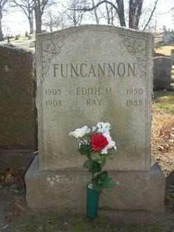 Ray Funcannon