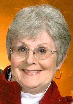 LaVonne Elizabeth <i>Doom</i> Cellmer