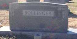 Mary Margarete Calline Callie <i>Murphy</i> Bollinger