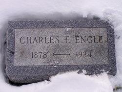 Charles F. Engle