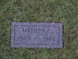 Marilyn Louise Beal