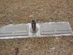 Jesse Edwin Rockafellor, II