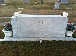 Frank Dail