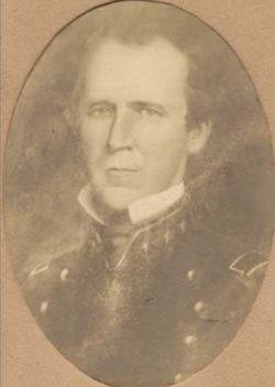 Egbert J. Jones