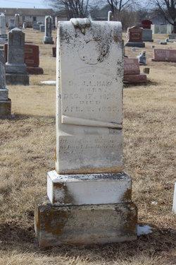 Mary A. Haw