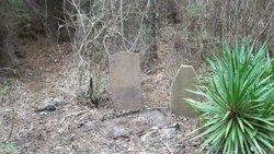Bradley Family Cemetery