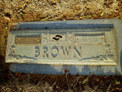 John Preston Brown, Jr