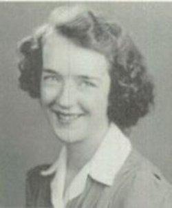 Helen L. <i>Frye</i> Tressler