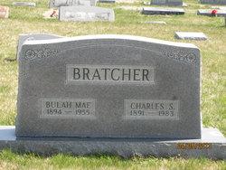 Charles Bratcher