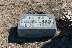 Samuel L Groh