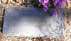 Jeffrey Mose