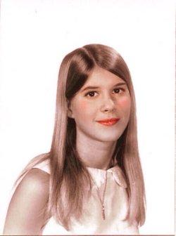 Mary Janice Flaherty