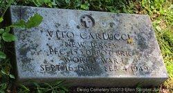 Vito Carlucci