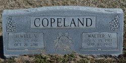 Jewel Virginia JV <i>Brunk</i> Copeland