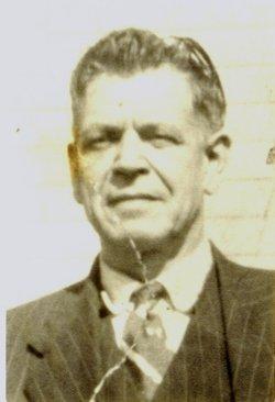 Konstanty Walczak