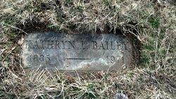 Kathryn L. Bailey