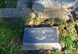 Carl Leroy Moore